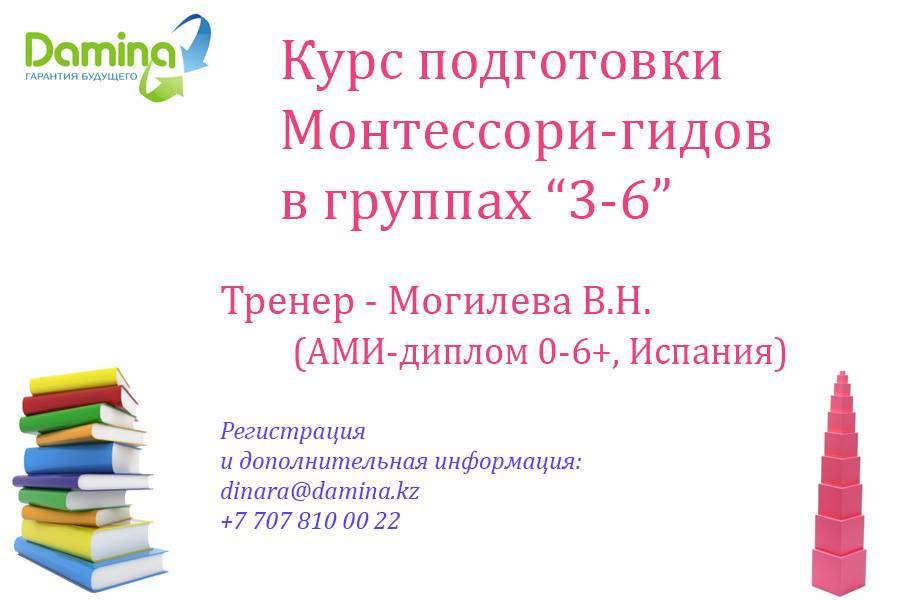13315749_769535246520343_5105949388063834882_n