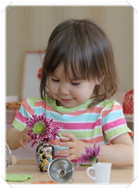 flower-4