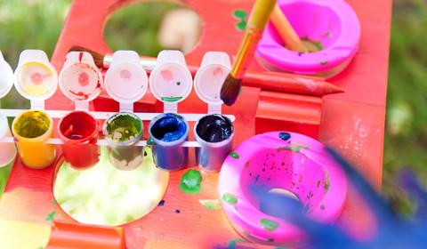 Montessori (3)